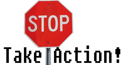 stop-take-action-write-congress-about-syria