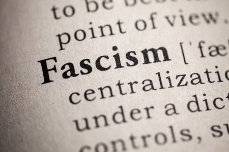 Seeds of Fascism