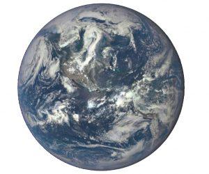 Earth I LOVE YOU!